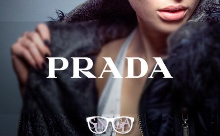 58a8336debb9 ブランド別サングラス:プラダ【PRADA】の特徴 | サングラス専門 .