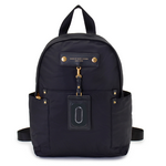 Preppy Nylon Backpack_marc-jacobs