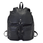 So Moto Backpack_marc-jacobs