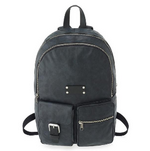 Super Trooper Backpack_marc-jacobs