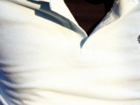 ポロシャツを上手に着こなすための厳選ページ3選