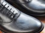 革靴のお手入れに関する厳選ページ4選