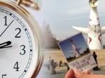 大阪府民 腕時計